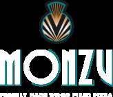 Monzu Wood Fired Pizza